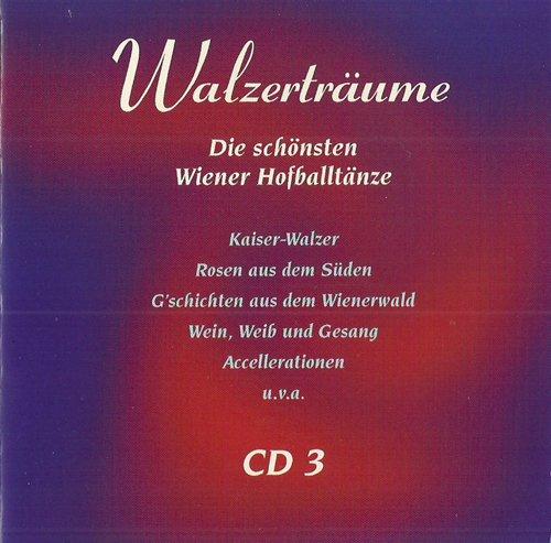 Vienna Ball