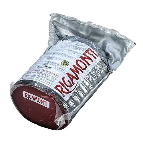 Bresaola della Valtellina IGP Rigamonti - 1,4/1,7Kg circa