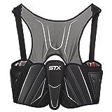 STX Lacrosse Stallion 200 Rib Pad