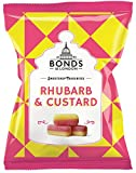 Original Bonds London Rhubarb ...