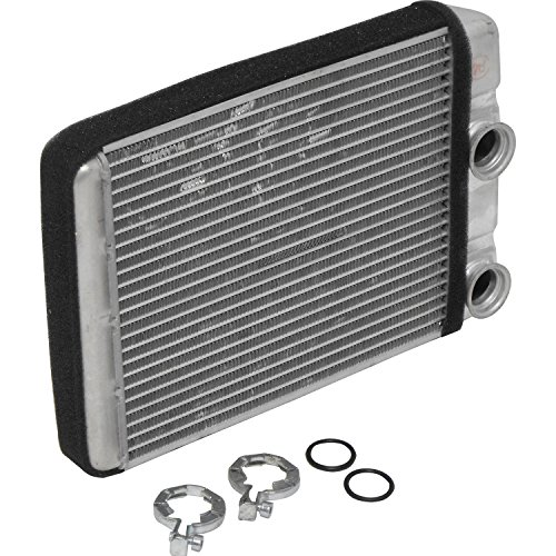 Universal Air Conditioner HT 399940C HVAC Heater Core