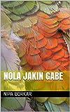 Nola jakin gabe (Basque Edition)
