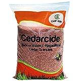 Cedarcide Mulch