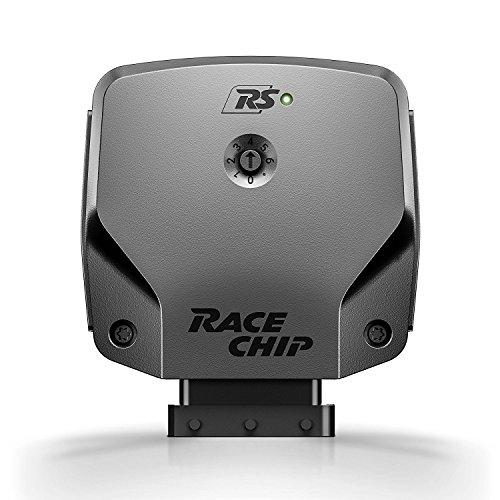 RaceChip RS Chiptuning RC-GTS-109486 Tuningbox Leistungssteigerung - Chiptuning vom Marktführer und Testsieger