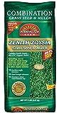 FERRY Graines Bio ne Pas Plantes: Pennington Seed # LP199988 5Zenith Zoysia semences, No 8287 100 GRAINES DE