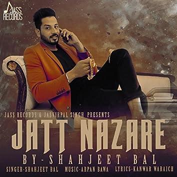 Jatt Nazare