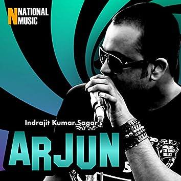 Arjun - Single