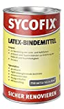 SYCOFIX Latex Bindemittel (farblos) (750 ml)