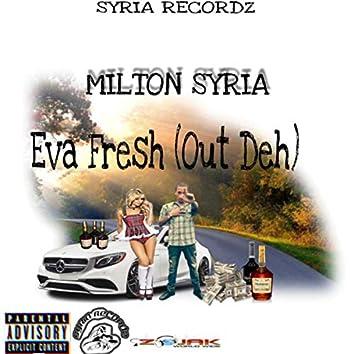 Eva Fresh