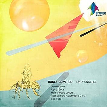 Honey Universe