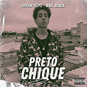 Preto Chique