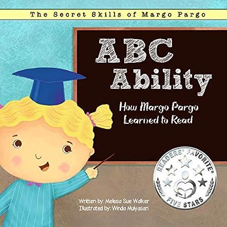ABC Ability
