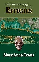 effigies series book 3