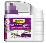 Flower 20532 20532-Anti-hormigas granulado, No aplica, 14.5x5.5x14.5 cm
