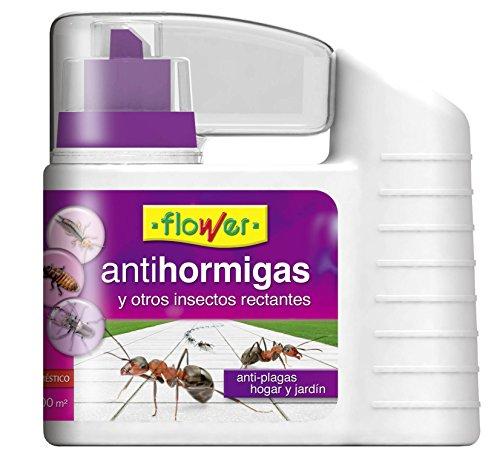 Flower 20532 20532-Anti-hormigas granulado, No aplica, 14.