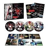 ザ・ボーイズ シーズン1 DVD コンプリートBOX【初回生産限定】[DVD]