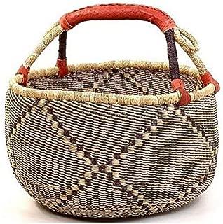 Best african hand craft Reviews