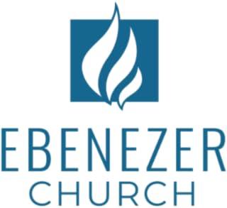 Ebenezer UMC