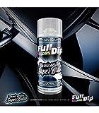 TiendaFullDip.com Barniz Acrílico Full Dip Brillo