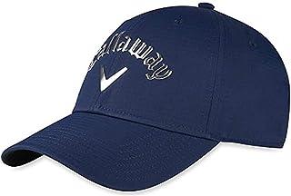 Golf 2020 Liquid Metal Adjustable Hat
