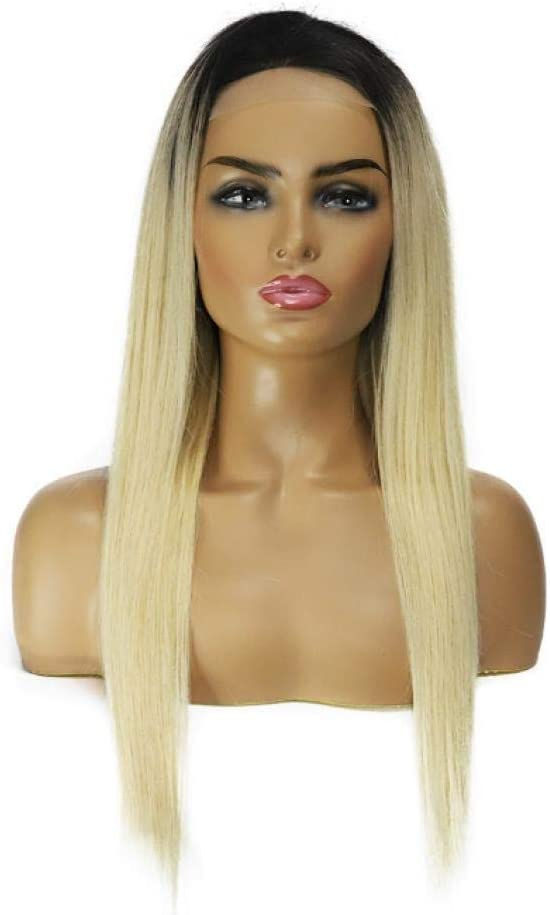 613 Blond Max Luxury 71% OFF Lace Front Human Hair S Glueless Plucked Remy Wigs Pre