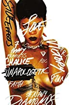 Best unapologetic rihanna vinyl Reviews