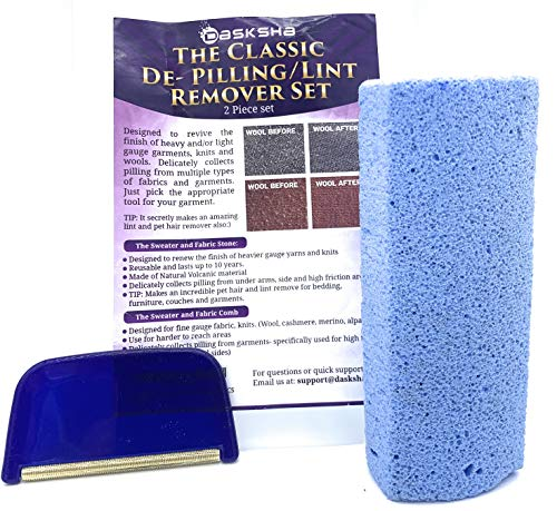 pill remover clothing - 5