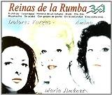Reinas De La Rumba (3x1)