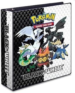 Ultra Pro Pokemon Generic Series 5 2-Inch Album