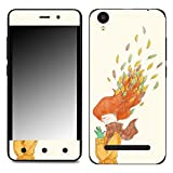 DISAGU SF 107930_ 1199Protective Skins Case Cover For