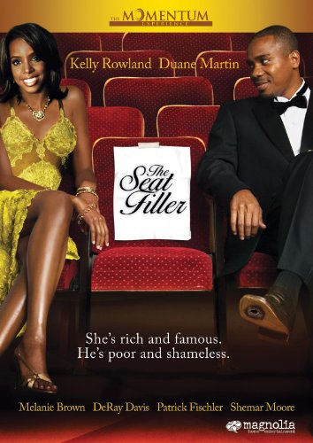 Seat Filler