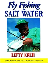 Fly Fishing in Salt Water: Third Revised Edition