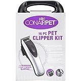 ConairPet Clipper Kit