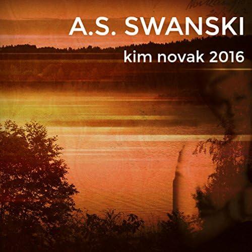 A.S. Swanski