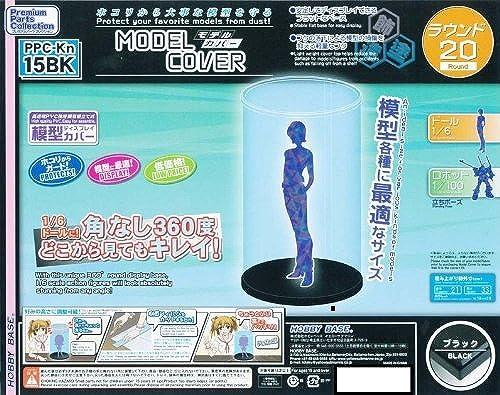 precios mas baratos Modelo Modelo Modelo Cubierta rojoonda 20 negro (japonesas Importaciones)  mejor oferta
