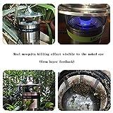 Zoom IMG-1 trappola per insetti all aperto