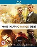Man in an Orange Shirt [Blu-ray]