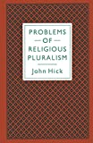 Problems of Religious Pluralism