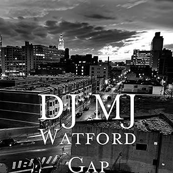 Watford Gap