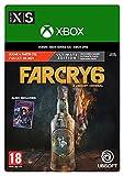 Far Cry 6 Ultimate - Pre-Purchase | Xbox - Código de descarga