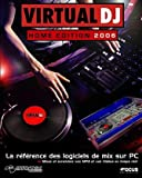 Virtual DJ Home - Edition 2006