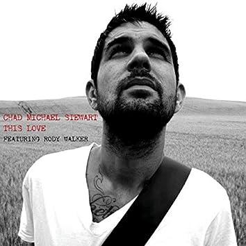 This Love (Album Version)