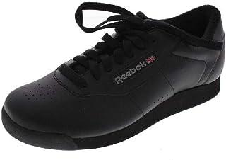 Reebok Princess womens Walking Shoe
