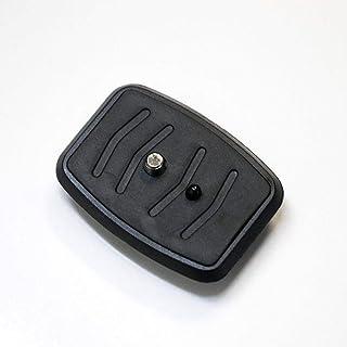 Sanger 3530 Tripod Plate Kamera Bağlantı Aparatı