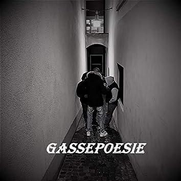 Gassepoesie