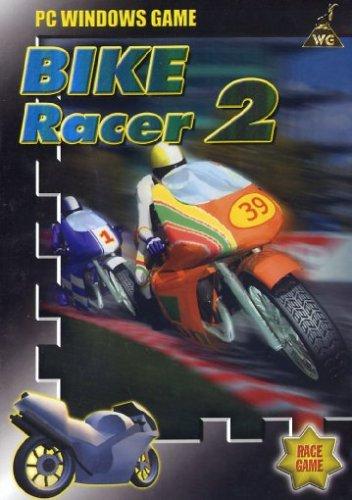 Bike Racer 2