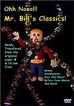 Best mr bill cartoon Reviews