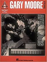Gary Moore - After Hours*