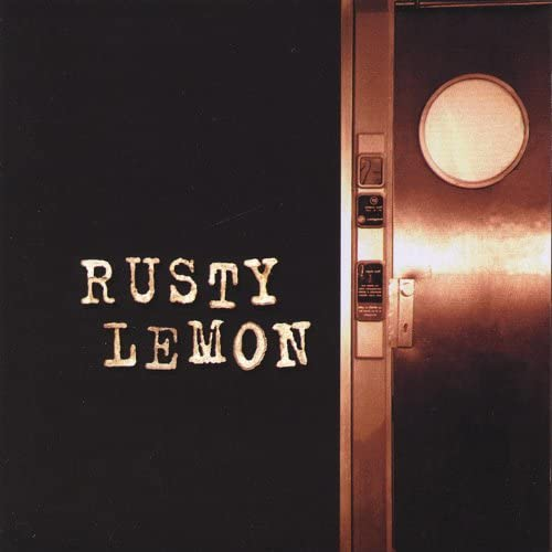 Rusty Lemon