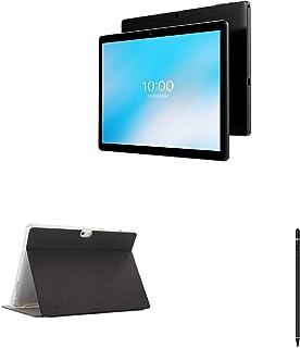ALLDOCUBE iPlay20S Android 11 Tablet PC 10,1 polegadas 6 GB RAM 64 GB ROM Octa-core 1920 × 1200 IPS 4G LTE Tablet Unisoc S...
